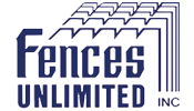 Fences Unlimited