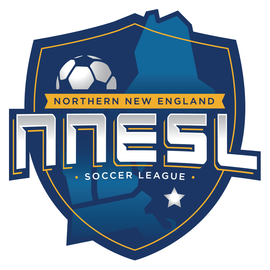 NNESL Spring 2020 Team Registration