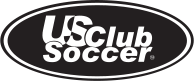 Player & Coach Registration on US Club Soccer